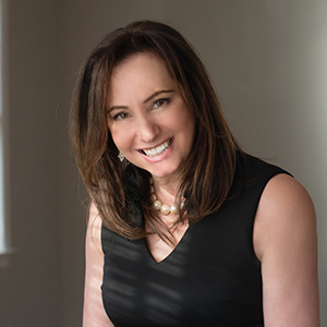 Elise Flangos, Agent in Westchester, NY - Compass