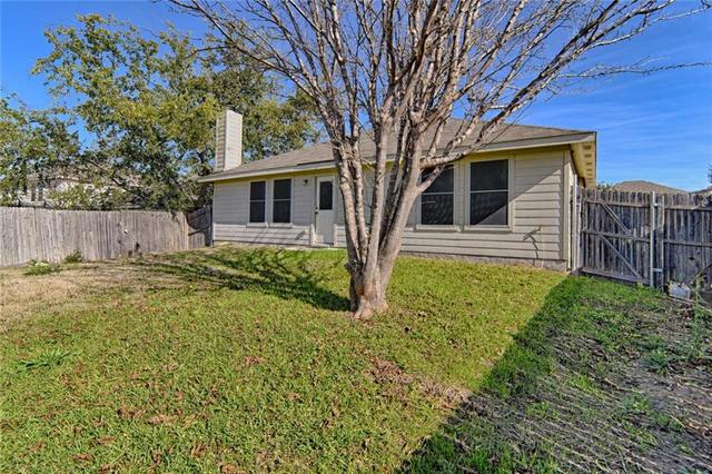 4921 Parkview Hills Lane Fort Worth, TX 76179
