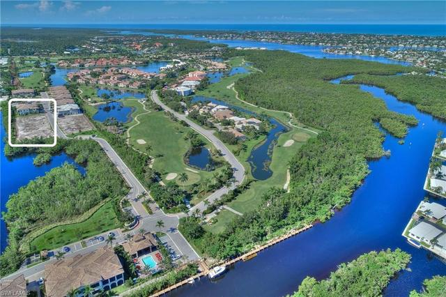 2488 Breakwater Way, Unit 13101 Naples, FL 34112