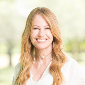 Kim Zander, Agent in Houston - Compass