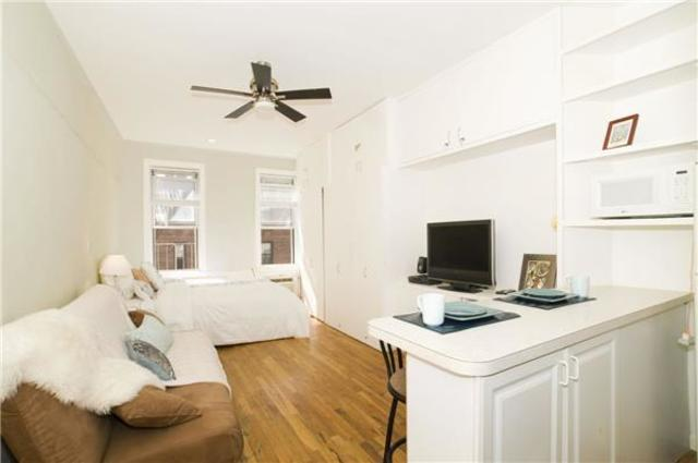 238 East 84th Street, Unit 4B Image #1