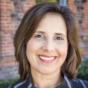 Sandy Comaroto, Agent in San Francisco - Compass