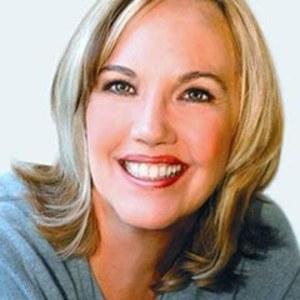 Barbara Dunlap,                     Agent in San Francisco - Compass