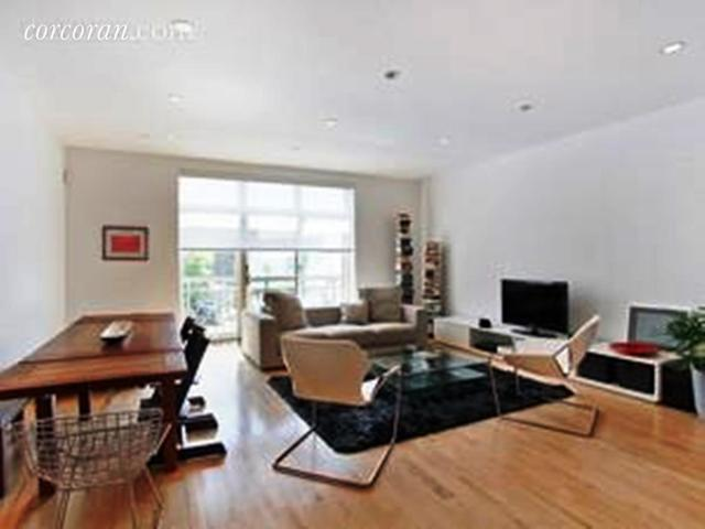 675 Sackett Street, Unit 201 Image #1