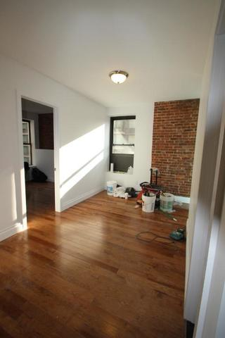357 West 37th Street, Unit 5C Image #1