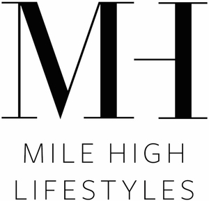 Mile High Lifestyles, Agent Team in Denver - Compass