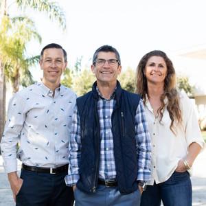 Schlobohm-Hodson real estate team