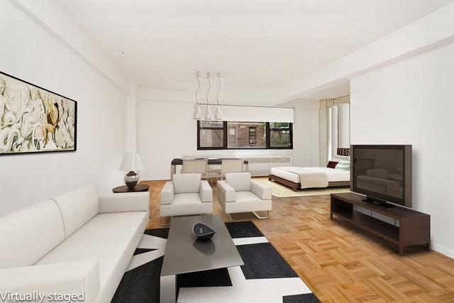 335 East 51st Street, Unit 6G Image #1