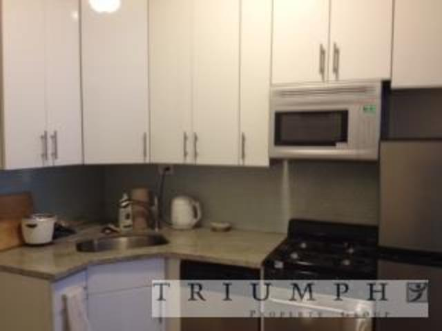 356 West 20th Street, Unit 1A Image #1