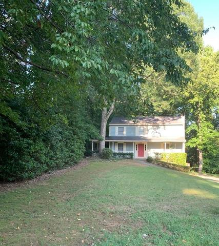 470 Liberty Trace Roswell, GA 30076