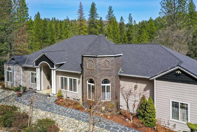 13272 Lower Anchor Lane Grass Valley, CA 95945