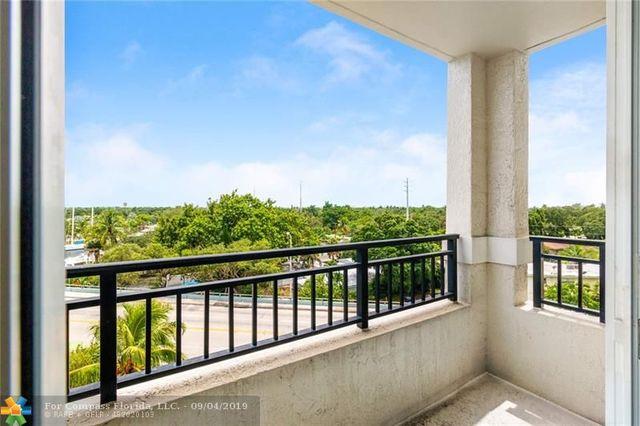 balcony las olas 600 West Las Olas Boulevard Unit 501S Fort Lauderdale FL