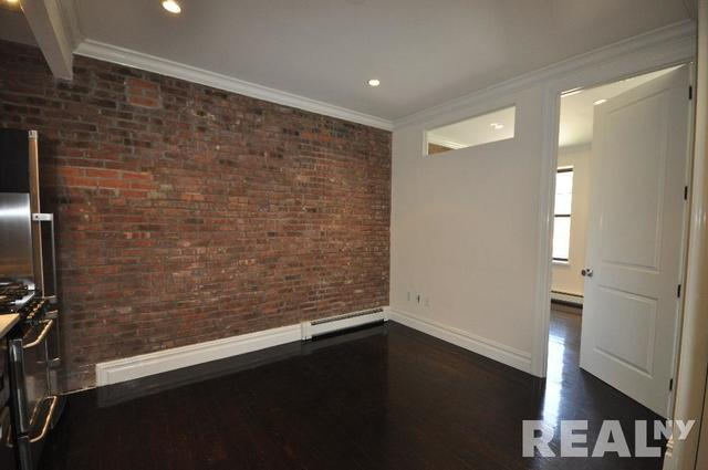 412 West 36th Street, Unit 4A Image #1