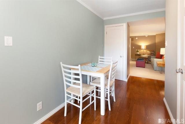 2965 Washington Street San Francisco, CA 94115
