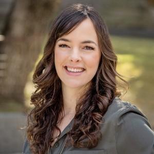 Krystal Shaw
