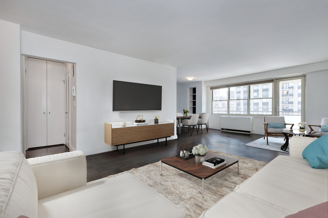 185 East 85th Street, Unit 28E Image #1