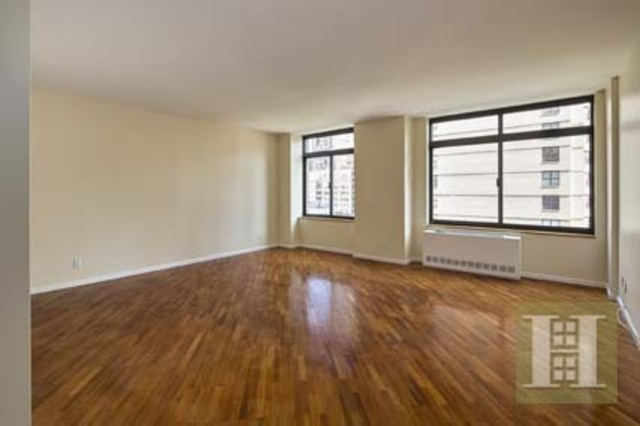 400 East 70th Street, Unit 806 Image #1