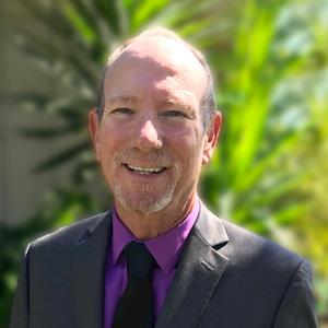 Michael Creps,                       Agent in Miami - Compass