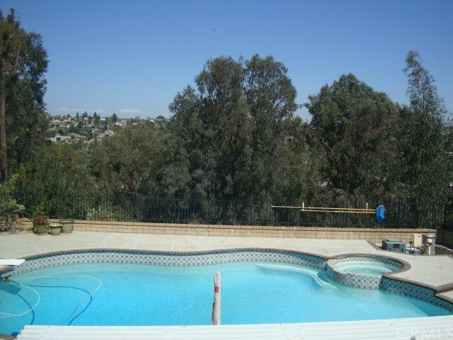1920 Shaded Wood Road Walnut, CA 91789