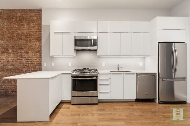 492 Flatbush Avenue, Unit 1 Image #1