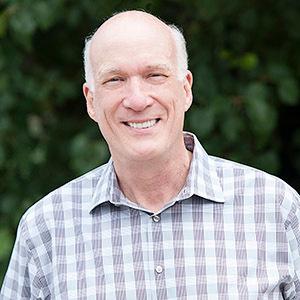 John Krause