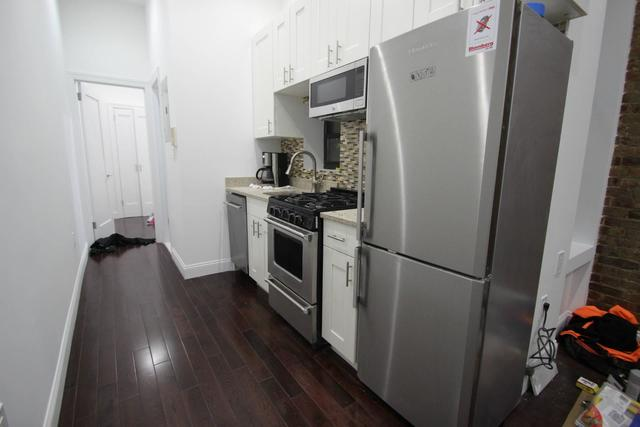 176 East 85th Street, Unit A4 Image #1