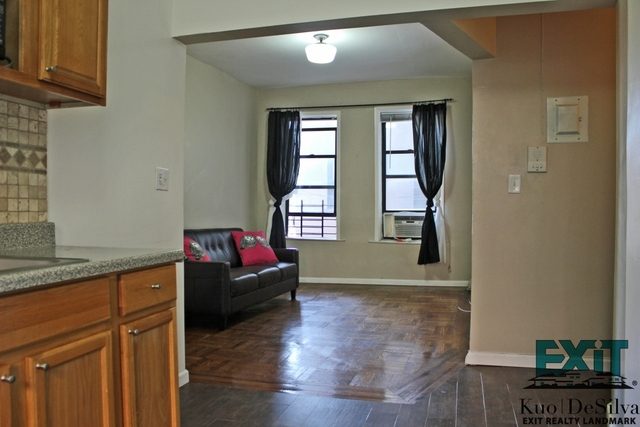 374 South 2nd Street, Unit 9 Image #1