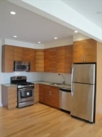 11 Terrace Place, Unit 3C Image #1