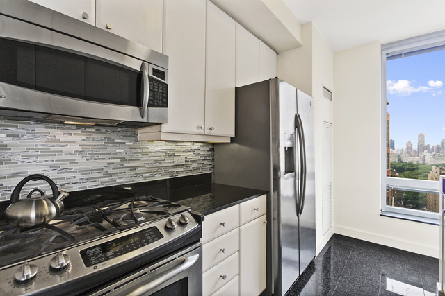 150 Columbus Avenue, Unit 26D Manhattan, NY 10023