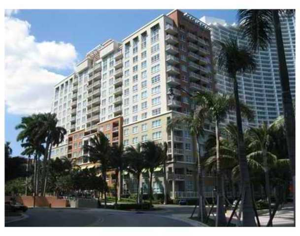 2000 North Bayshore Drive, Unit 1103 Image #1