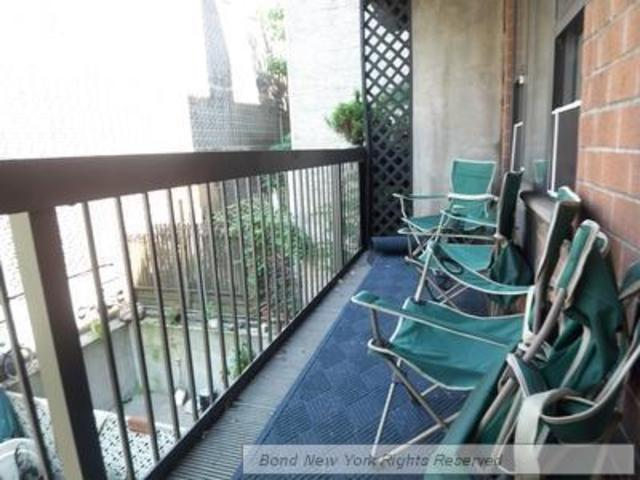 760 Brady Avenue, Unit 419 Image #1