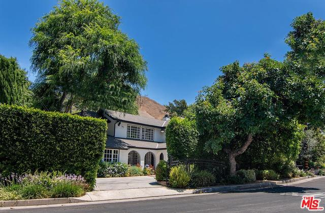 4054 Stone Canyon Avenue, Sherman Oaks, CA 91403 | Compass