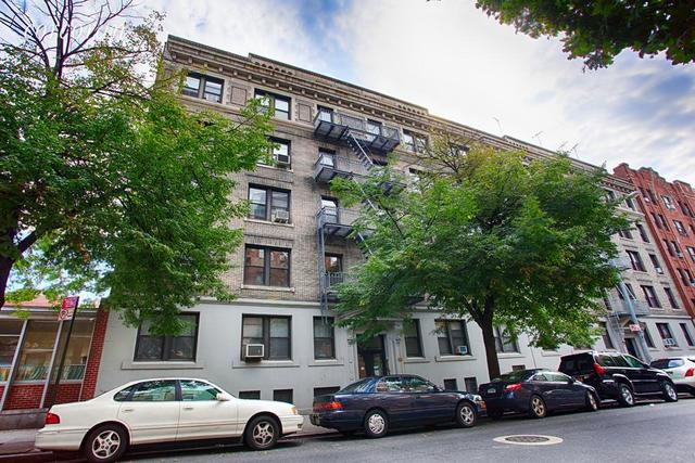 35-35 82nd Street, Unit 54 Image #1