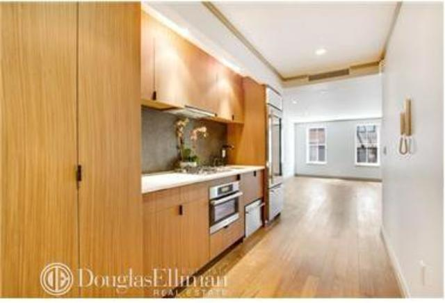37 Crosby Street, Unit 6 Image #1