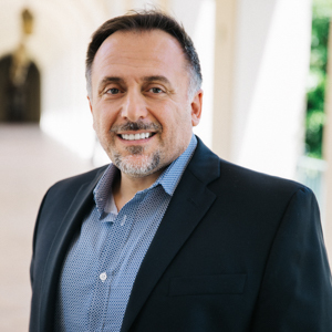 Sarkis Aleksanian,                       Agent in Los Angeles - Compass