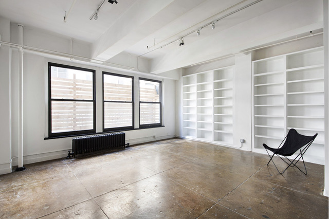 315 West 36th Street, Unit 11C Image #1