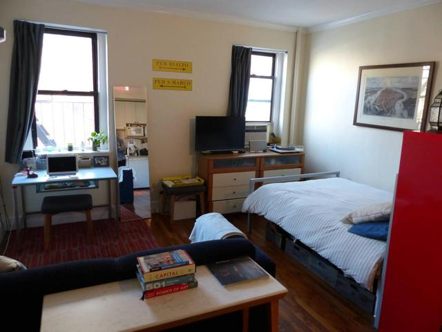 364 West 19th Street, Unit 1C Image #1