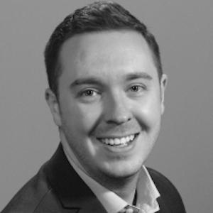 Travis Havelka,                     Agent in Chicago - Compass