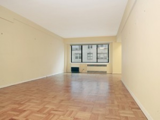 200 East 36th Street, Unit 14E Image #1