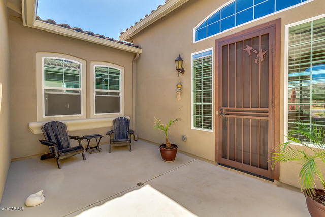 14569 West Georgia Avenue Litchfield Park, AZ 85340
