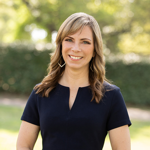Michelle Batte, Agent in Austin - Compass
