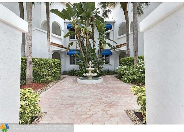 4130 West Palm Aire Drive, Unit 301D Image #1