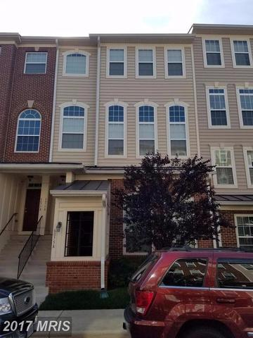 6075-b Wicker Lane, Unit 146 Image #1