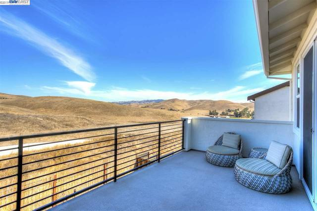 4491 Pine Mountain Way Dublin, CA 94568