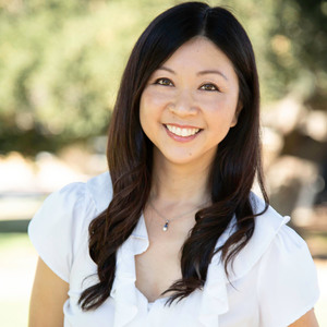 Joan Bang,                       Agent in Los Angeles - Compass