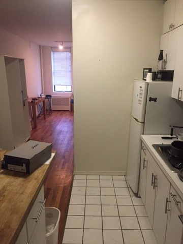 233 West 19th Street, Unit 4 Image #1