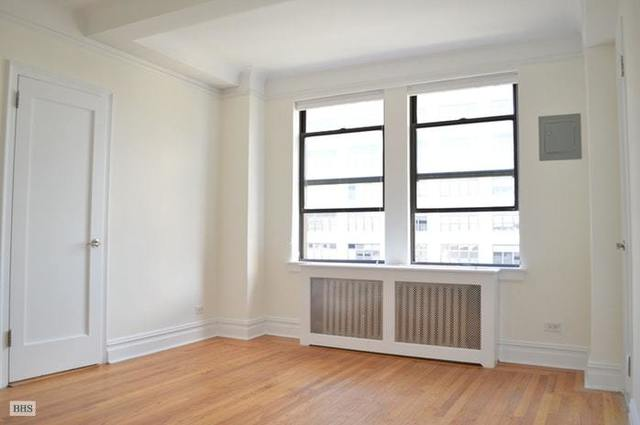 440 West 34th Street, Unit 9D Image #1