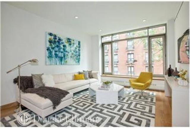 132 East 30th Street, Unit 8 Image #1