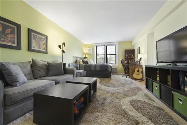 229 East 28th Street, Unit 2G Image #1