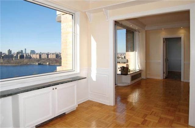 45 East 89th Street, Unit 23E Image #1